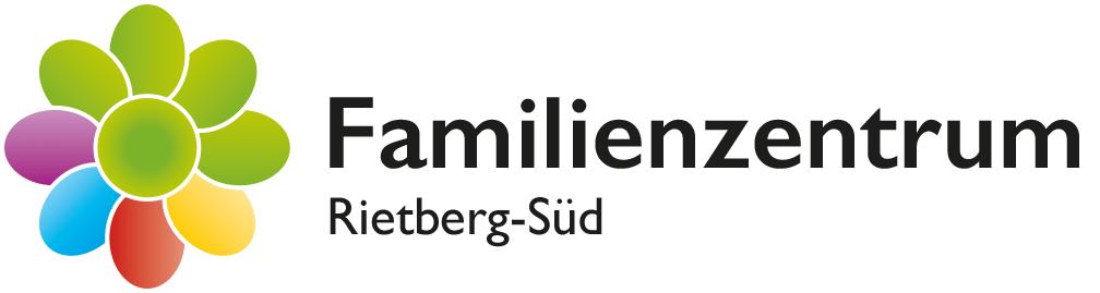 Familienzentrum Rietberg-Süd