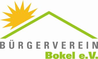 Logo Bürgerverein Bokel